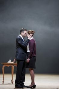 2.Alcina, Julie is Morgana, Opernhaus Zurich © Monika Ritterhaus