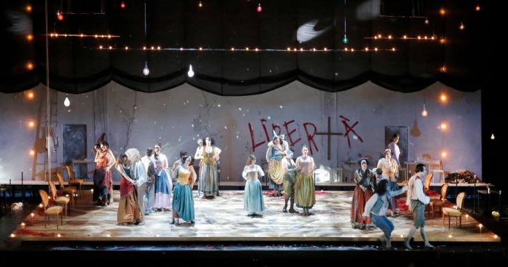 1.Don-Giovanni-de-W.A.-Mozart-mis-en-scène-par-J.F-Sivadier-–-Festival-d_Aix-en-Provence-2017-©-Pascal-Victor---artcompress