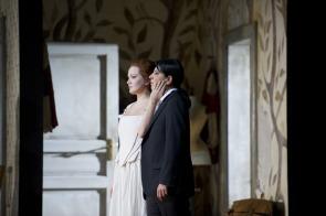 3.Alcina, Julie is Morgana, Opernhaus Zurich © Monika Ritterhaus