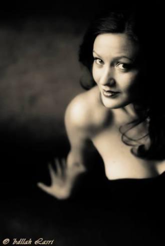 8-portrait-julie_photo-bdllah-lasri