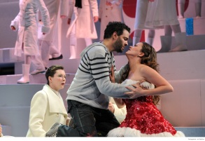 la-boheme-musetta-opera-de-nantes-credit-jef-rabillon