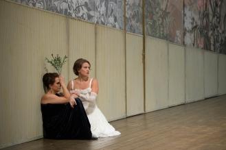 45. Opernhaus Zürich - Le Nozze di Figaro - eine Oper von Wolfgang © Judith Schlosser