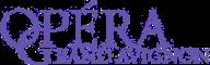 Logo-Opera-grand-avignon