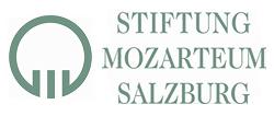 stiftung_mozarteum
