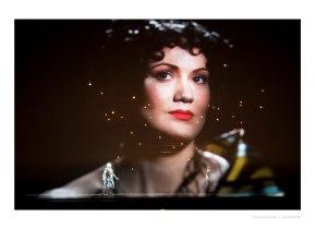 1.Julie-Fuchs-Trompe-la-Mort©Kurt-Van-Der-Elst-OnP