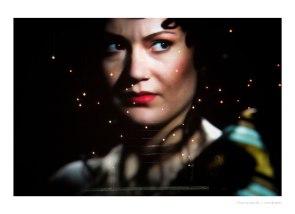 2. Julie Fuchs Trompe la Mort © Kurt Van Der Elst-OnP