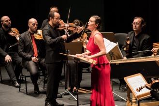 50-julie-fuchs-teatro-de-la-maestranza-guillermo-mendo