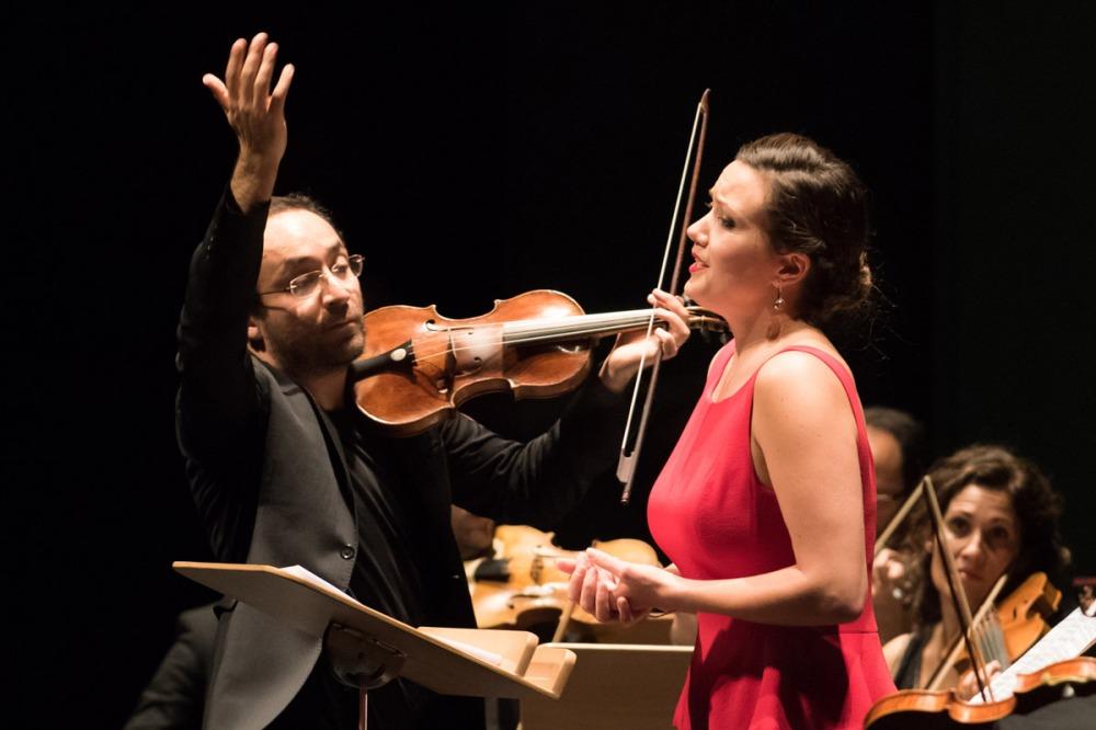 53. Julie Fuchs Teatro de la Maestranza © Guillermo Mendo