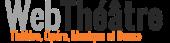 logo webtheatre