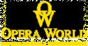 logo2-e1417280264435.png