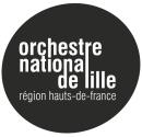 ONL-orchestre-national-de-lille-logo