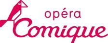 logo-opera-comique